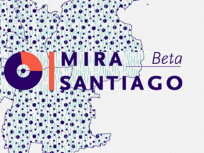 Mira Santiago