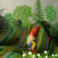 Gepe's gnome